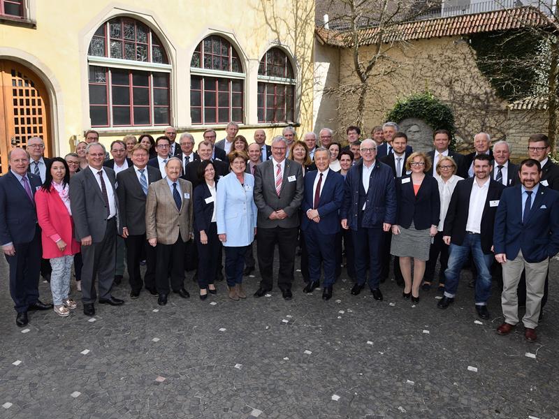 IPBK in Schaffhausen.jpg