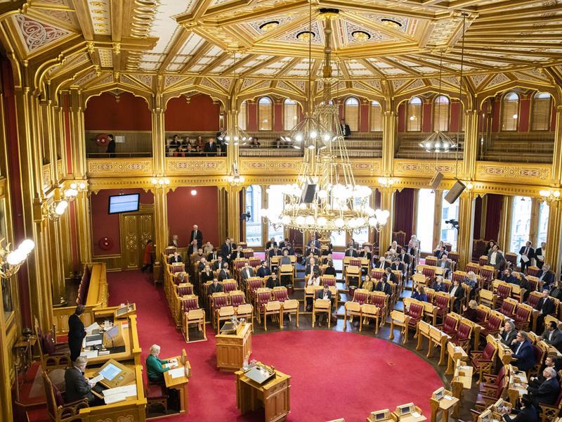 Stortinget_Eroeffnung.jpg